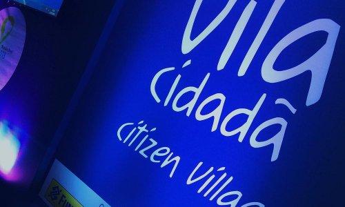 CHAMADAS-VILA CIDADÃ
