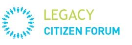 LEGACY FORUM CITIZEN